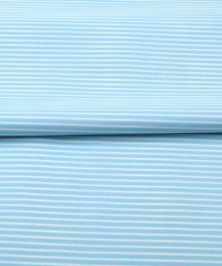 120005-Sky Blue Stripes