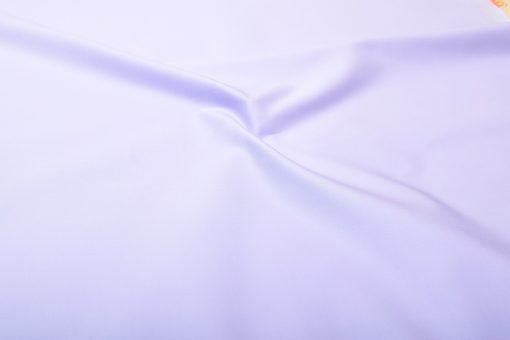 Lavender Wrinkle Free Business Twill Shirt 120343 (1)