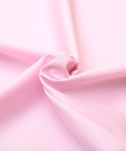 Pink Microstretch Shirt 121342-(1)