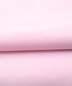 Pink Microstretch Shirt 121342-(2)