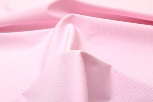 Pink Microstretch Shirt 121342-(3)