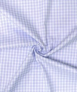 Purple Checks Shirt PAL-069-B.edit