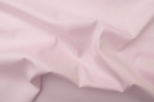 Pink Wrinkle Free Twill Shirt 126-3
