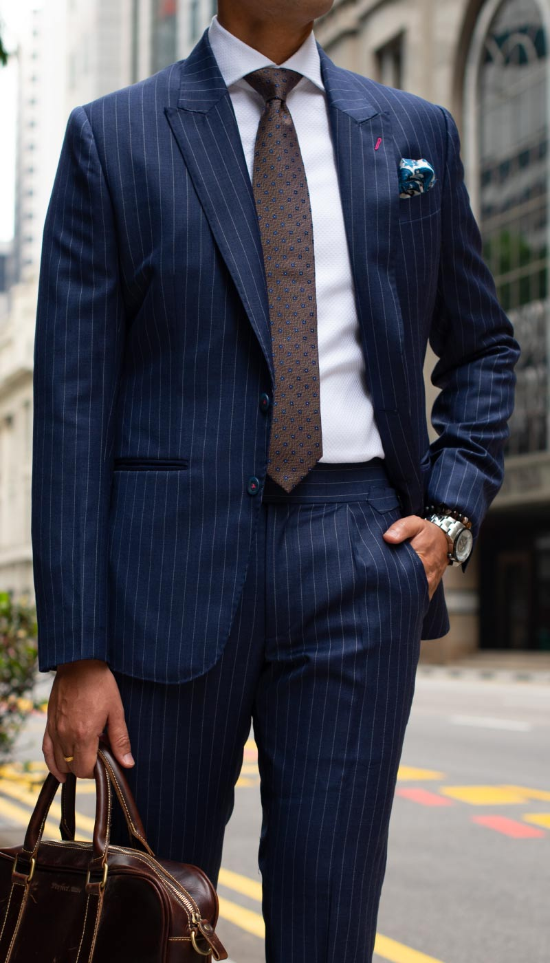 Blue-Striped-Bespoke-Suit-Tailored-by-Perfect-Attire 800x1400