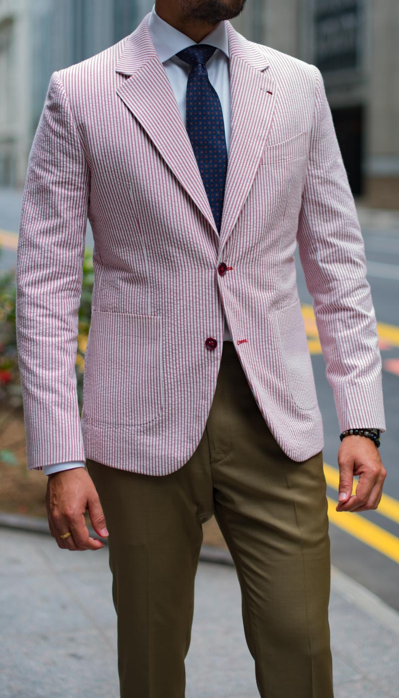 Red-Stripe-Seersucker-Bespoke-Tailored-Jacket-by-Perfect-Attire-800x1400