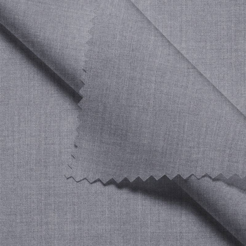 Light grey Flannel- VBC Perennial series