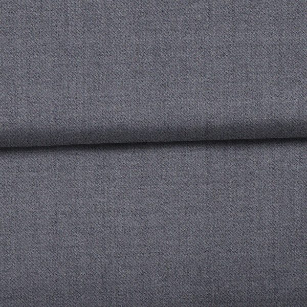 Medium grey Flannel- VBC Perennial series