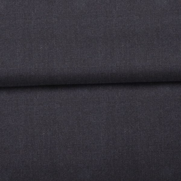 Charcoal Flannel- VBC Perennial series