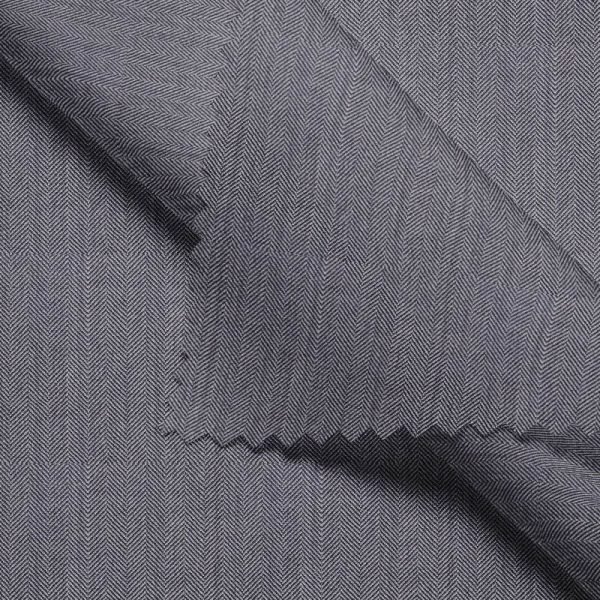 Light Grey Herringbone- VBC Series