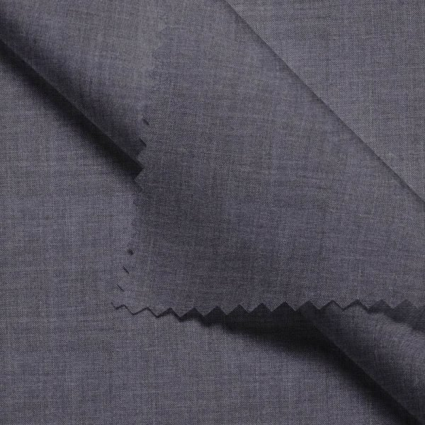 Dark Grey Sharkskin- VBC Series