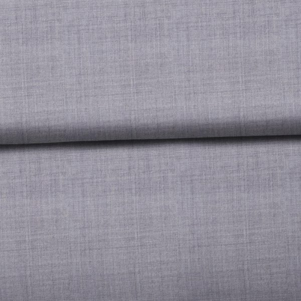 Light Grey Sharkskin- VBC Series