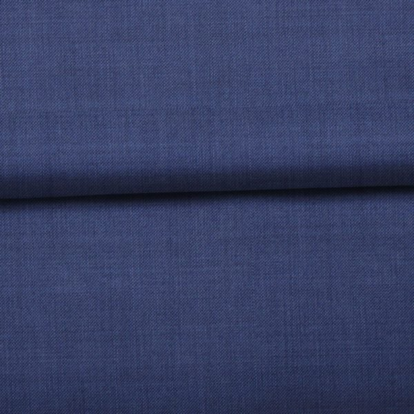 Blue Sharkskin- VBC Perennial series