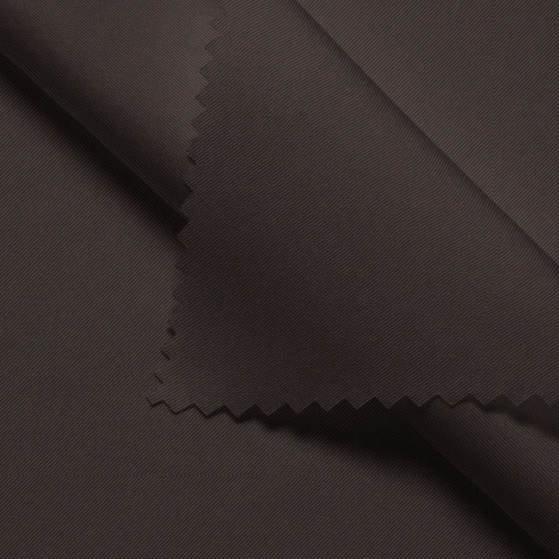 Brown Twill - Drago S120 series
