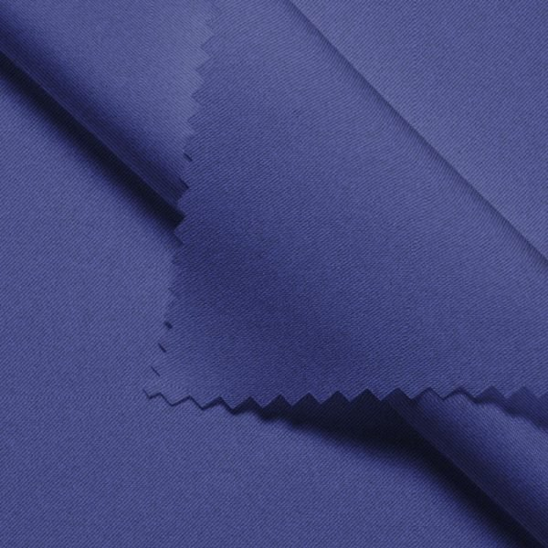 Blue Twill - Drago S120 series